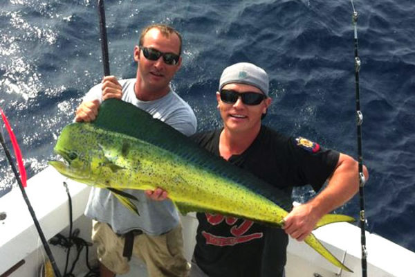 fort-lauderdale-dolpin-fishing-charter