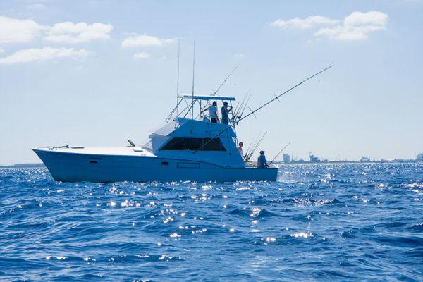 local-knowledge-fishing-boat-820x547